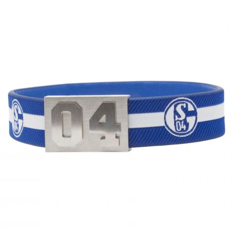 Armband Nr. 04