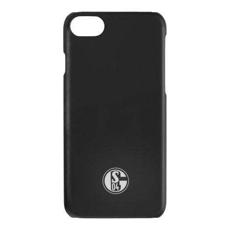 Iphone 7 Backclip Black