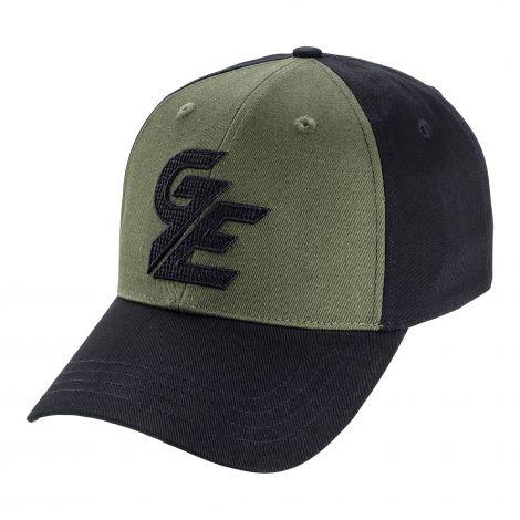 Cap GE
