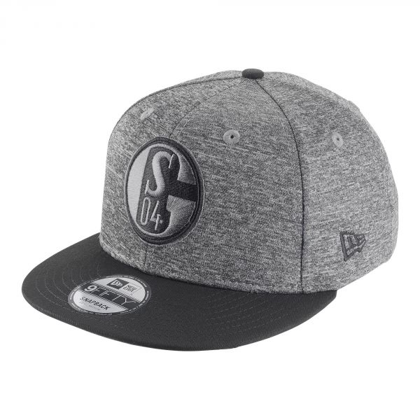 Cap 9Fifty Grey