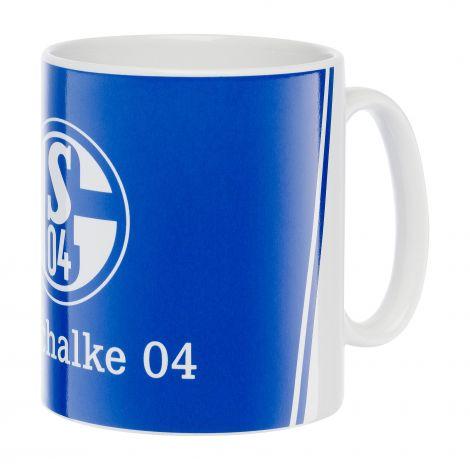 Coffee Mug Classic