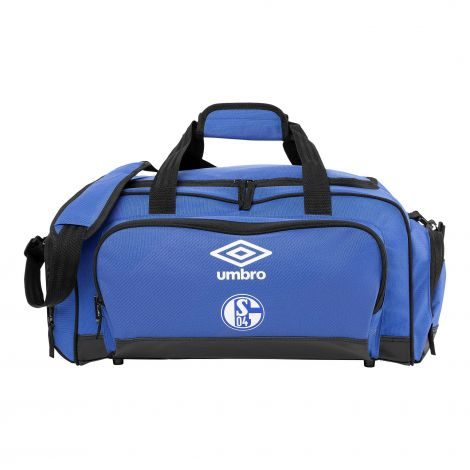 Teambag S königsblau