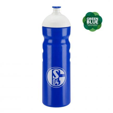 Trinkflasche Logo