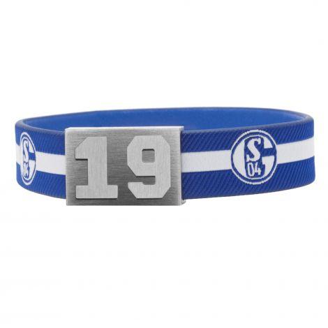 Armband Nr. 19 Burgstaller