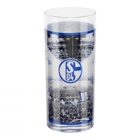Glas 2er-Set