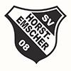 SV Horst 08 Wochenend-Camp