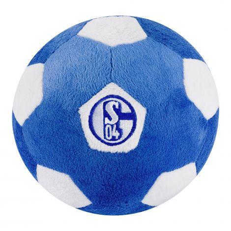 Plüschball