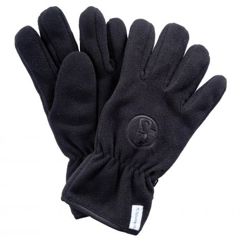 Fleece Gloves Kids
