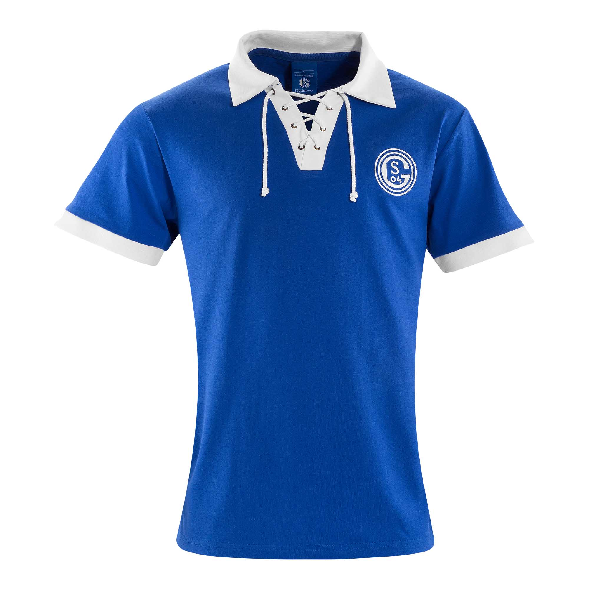 sale retailer 684ea 54ce1 Retro Shirt Tradition