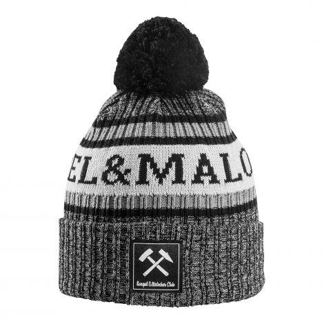 Mütze Bommel Kumpel & Malocher
