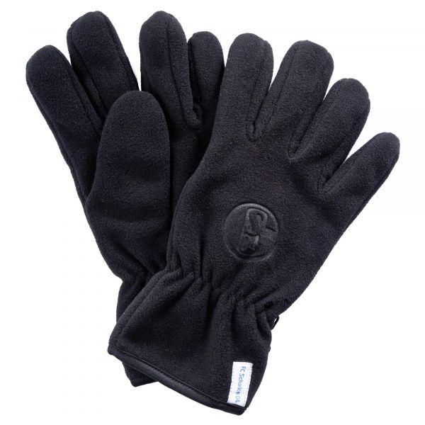 Fleece Handschuhe Kids