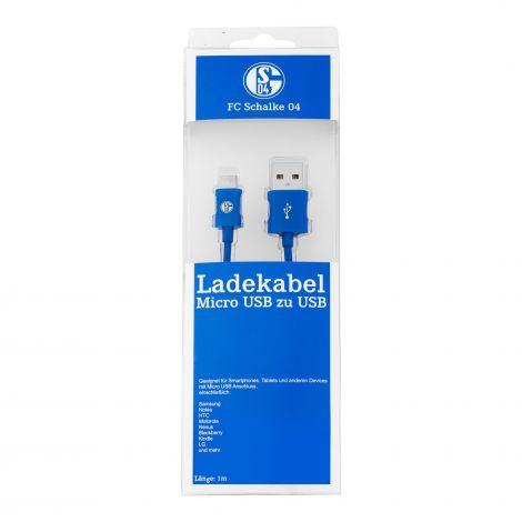 Ladekabel-Micro USB zu USB