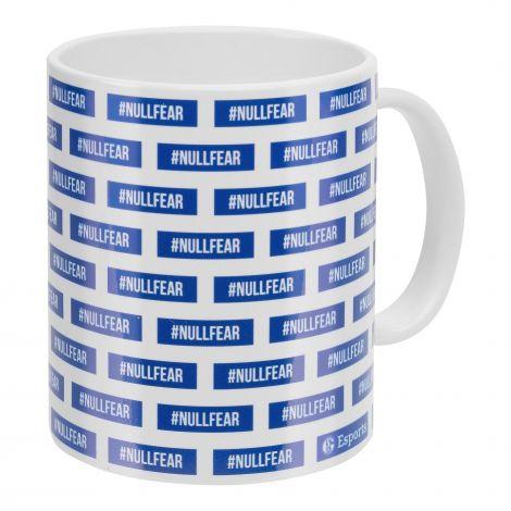 Kaffeebecher NullFear