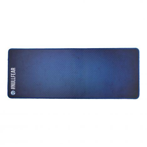 PC Gaming MausPad XL