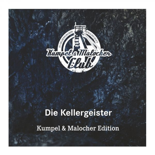 CD Kumpel & Malocher Schalke
