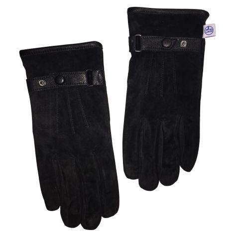 Handschuhe Leder Herren