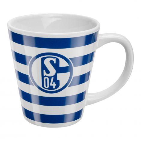 Coffee Mug Stripes