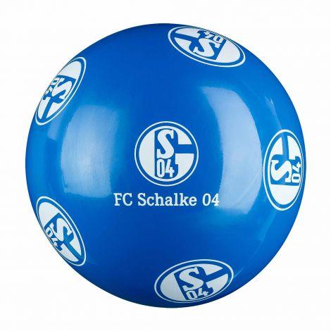 Plastik-Ball Signet