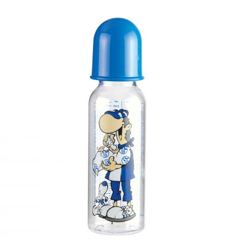Baby Trinkflasche