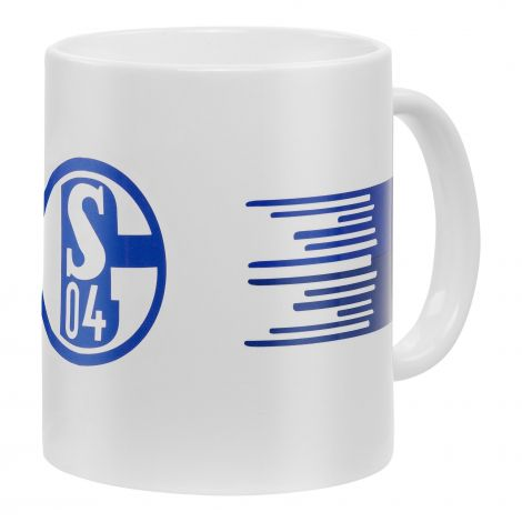 Kaffeebecher Basic