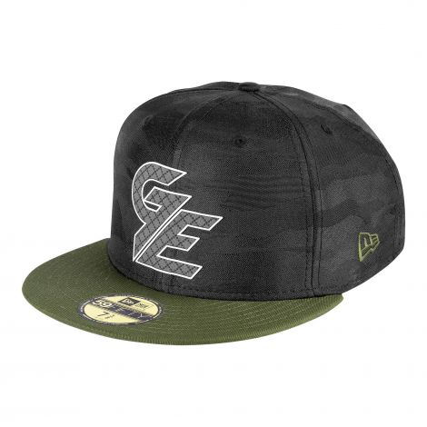 Cap 59Fifty GE
