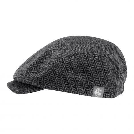 Mütze Gatsby